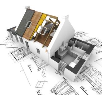 new houses, local, home architecture, architect launceston, architect wadebridge