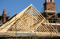 loft conversion, barn conversions, listed buildings, conservation, residential architects