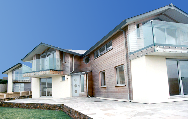 Building design architect   Pentargon Architecture   Launceston ...